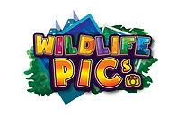 wildlifepicslogo.jpg