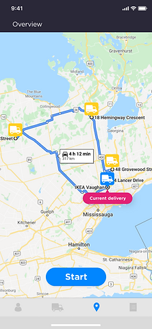 Full Route.png