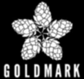 Goldmark brewery at The Egrmont