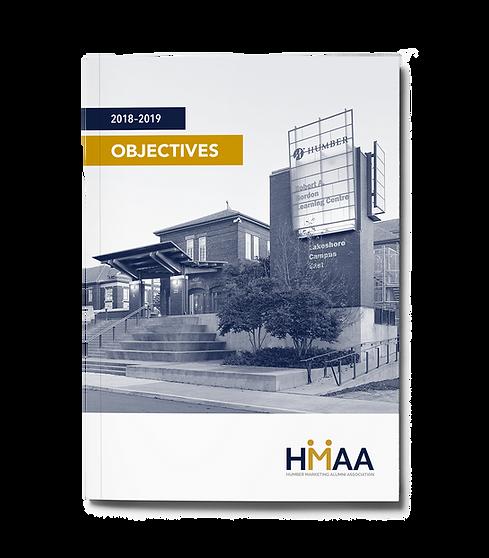 HMAA-Book.png