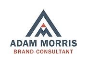 Adam Morris Brand Consultant