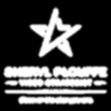 Sheryl Plouffe logo design | Adam Morris Brand Consultant