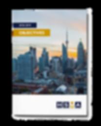 Cover design | Adam Morris Brand Consultant