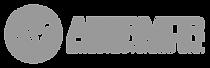 abermor-manufacturing-logo.png