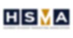 Logo design | Adam Morris Brand Consultant