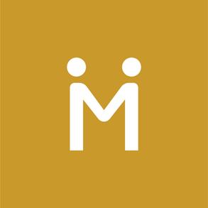 Humber Marketing Alumni Association