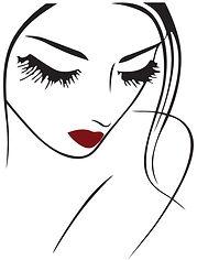 PPS_logo-LadyOnly.jpg