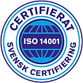 ingstad_iso_14001.png