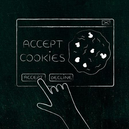 ingstad-cookies.jpg
