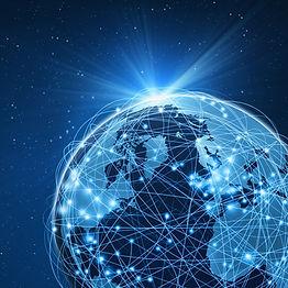 network_ingstad.jpg