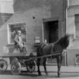 ingstad-horse.jpg