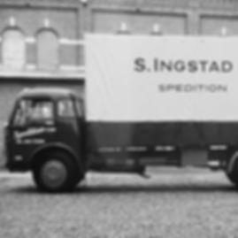 ingstad-lastbil.jpg