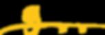 logo AGP AMANDE5d noir SANS GRAINES.png