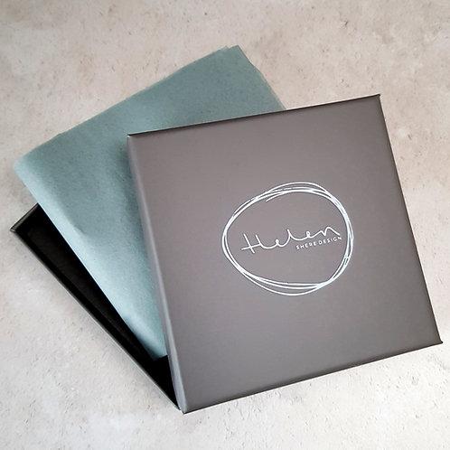 bangle gift box - W/S