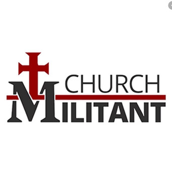 Call to Act NJ on Church Militant Website!
