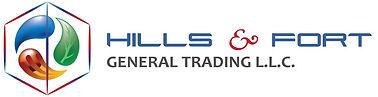 Hills & Fort General Trading LLC