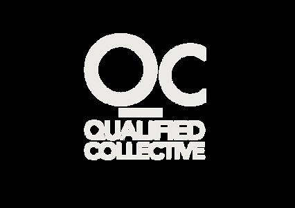 QC Logo beige.png