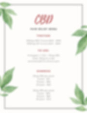cbd menu.jpg