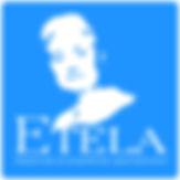 logo_etela_2020.jpg