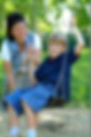 Alena+Miki_06.jpg