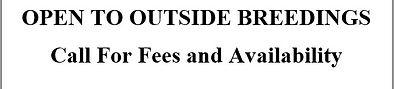 open to outside breedings.jpg