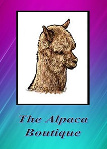 alpaca boutique 2020.jpg