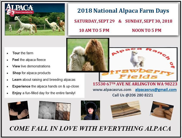 2018 nat farm day flyer.jpg