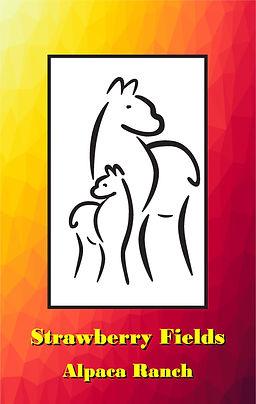 logo sfar 2019 2.jpg