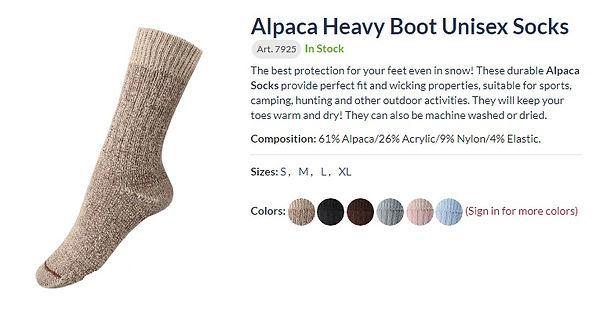 heavy boot socks.jpg
