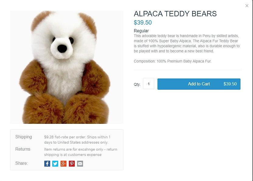 alpaca teddy bears.jpg