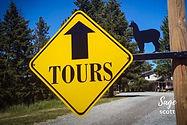 Tour-Sign-at-Seven-Stars-Alpaca-Ranch.jp