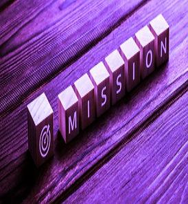 mission statement.jfif