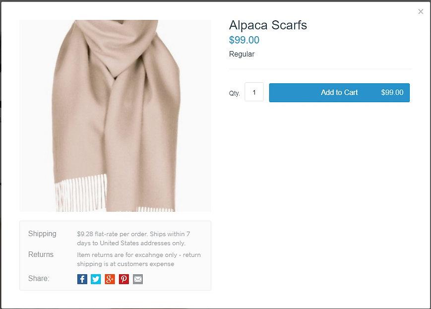 alpaca scarfs 3.jpg