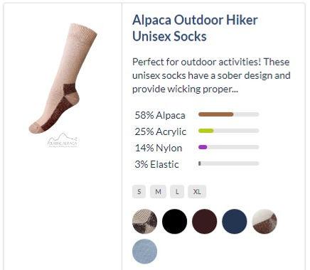 hicker socks.jpg