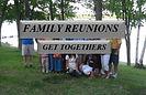 FAMILY REUNIONS.jpg
