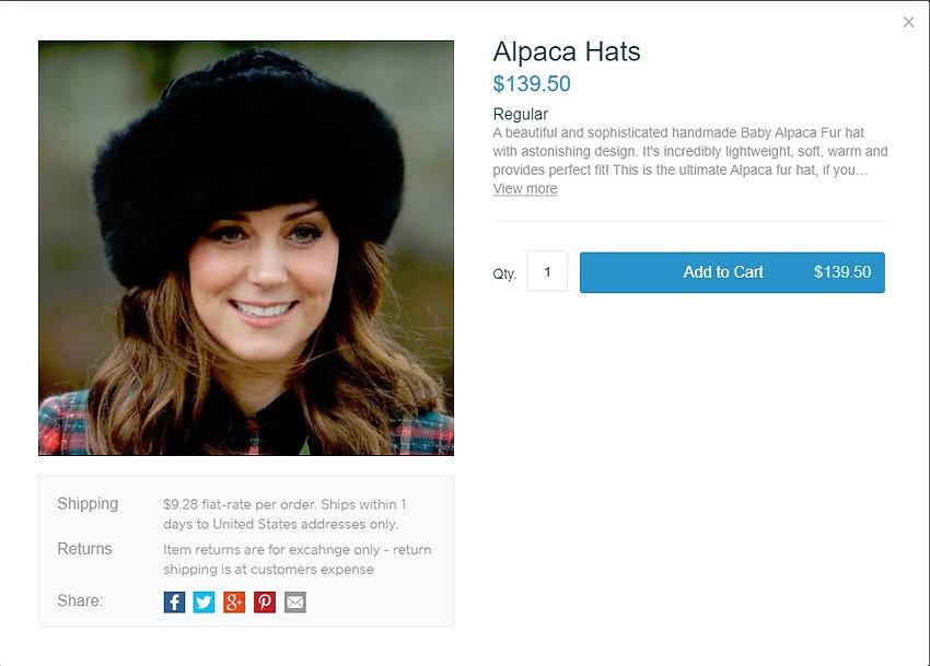 alpaca hats 98.jpg