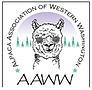 aaww logo.png