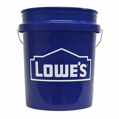 lowes bucket.webp