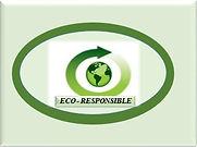 eco responsible.jpg