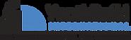 YBI-Logo-2010-Tag_edited.png