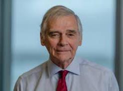 David Mortimer