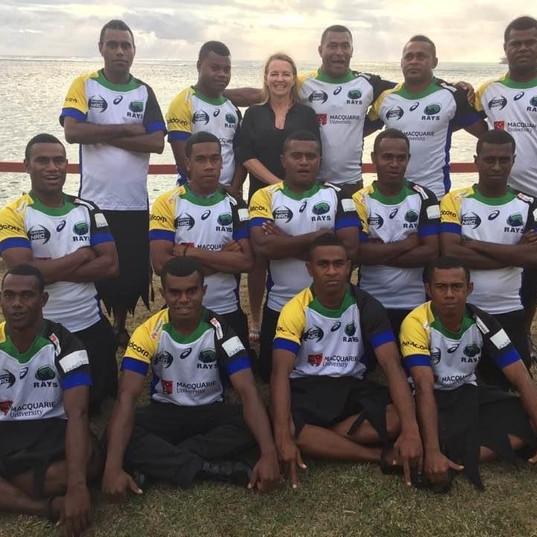 Fiji Project 3.jpg