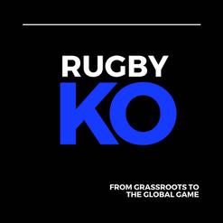 Rugby KO