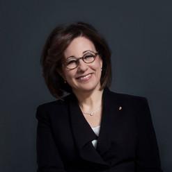 Josephine Sukkar