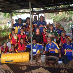 Fiji Project 2.jpg