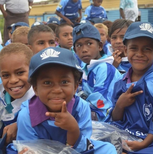 Fiji Project 10.jpg