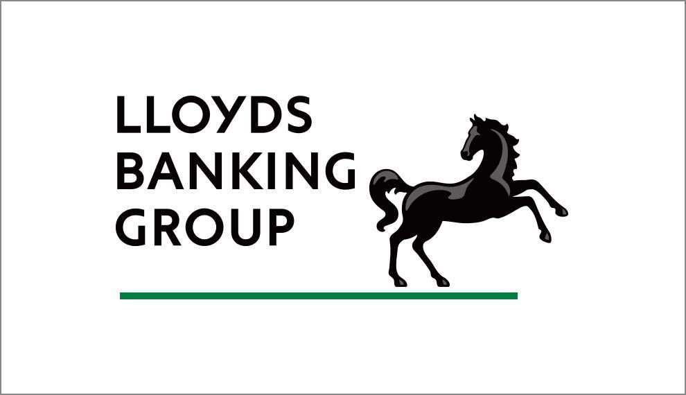 Lloyds.jpeg