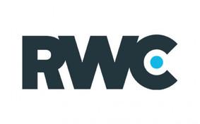 RWC-logo.jpg