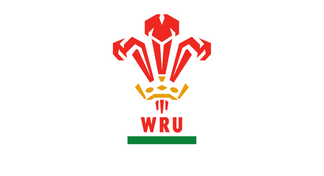 welsh-rugby-union.png