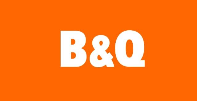 bandq logo.jpg